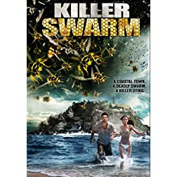 Killer Swarm