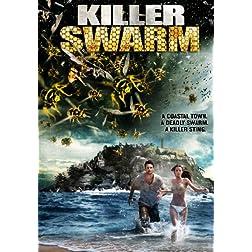 Killer Swarm