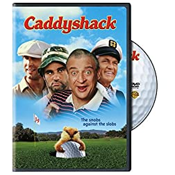 Caddyshack