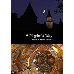 A Pilgrim's Way