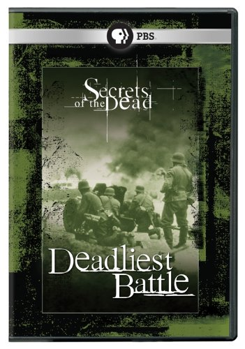 Deadliest Battle