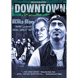 Downtown : A Street Tale