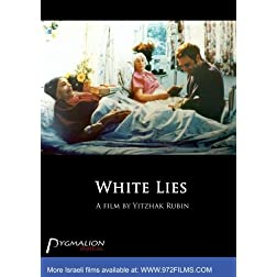 White Lies
