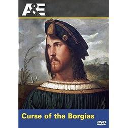 Ancient Mysteries: Curse of the Borgias