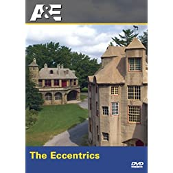 America's Castles: Eccentrics
