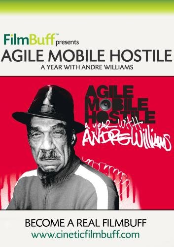 Agile, Mobile, Hostile