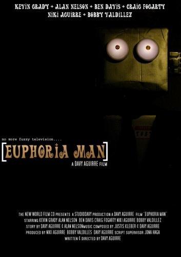 Euphoria Man