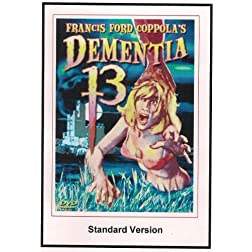 Dementia 13 Standard Version