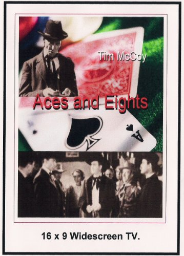 Aces and Eights Standard Version