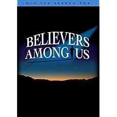 Believers Among Us