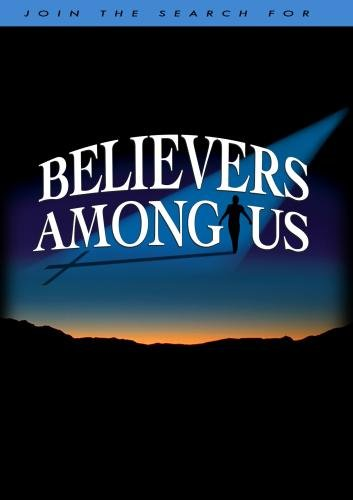 Believers Among Us - The Awakening