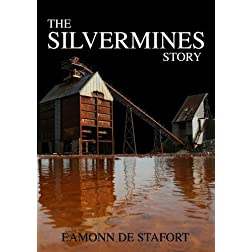 Mining in Ireland - The Silvermines Story (PAL)