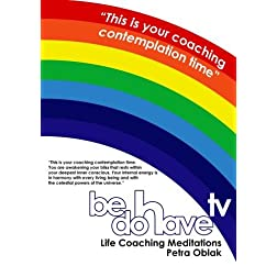 Life Coaching Meditations
