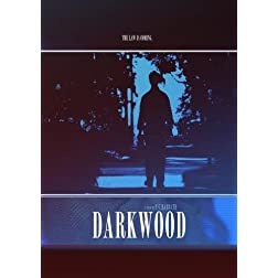 Darkwood