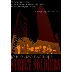 Street Soldiers