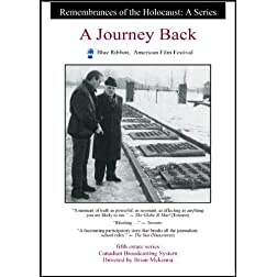A Journey Back