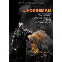 The Horseman (Ws Sub Ac3 Dol)