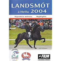 "Landsmot 2004 ""Highlights"""