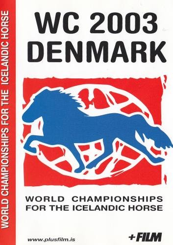 World Championships 2003 Denmark