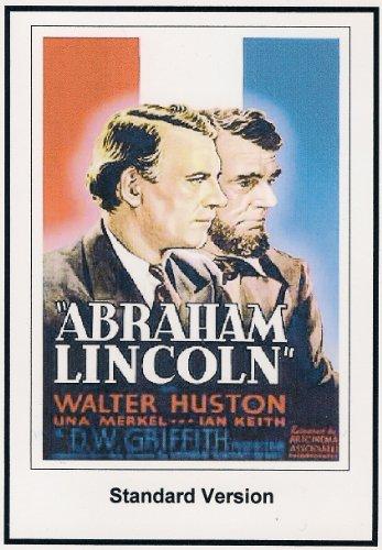 Abram Lincoln
