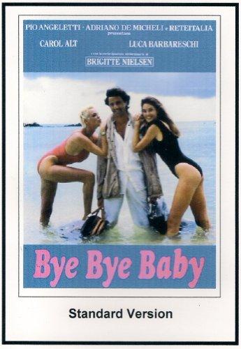 Bye Bye baby