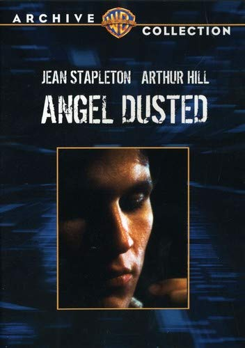 Angel Dusted (Tvm)