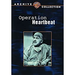Operation Heartbeat (U.M.C.) (Tvm)