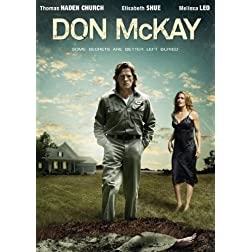 Don McKay