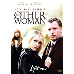 Joy Fielding's The Other Woman