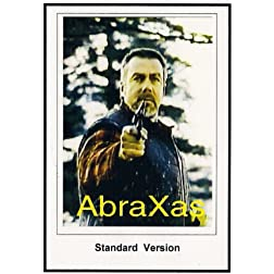 AbraXas