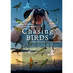 Chasing Birds