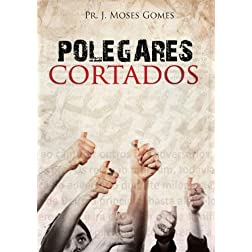 Polegares Cortados