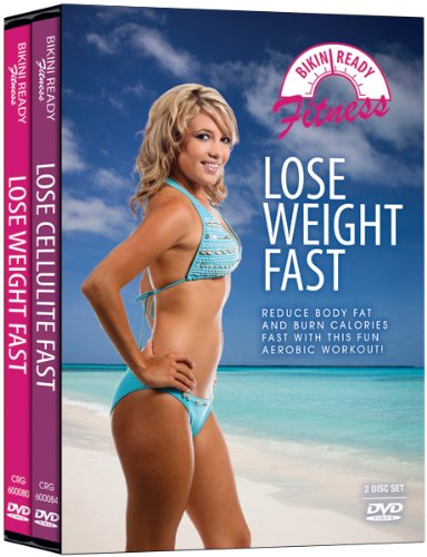 Lose Weight Fast (2pc)