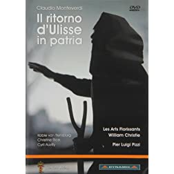 Il Ritmo D'Ulisse in Patria (2pc)