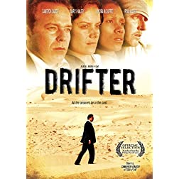 Drifter