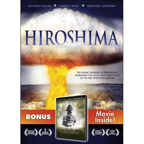 Hiroshima (Bond)