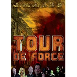 Tour De Force