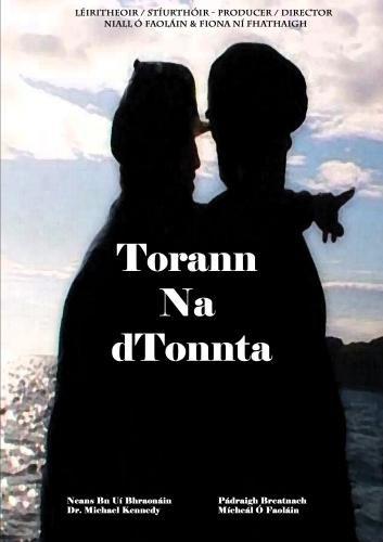 Torann Na dTonnta