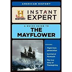 Instant Expert: The Mayflower