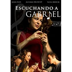 Escuchando a Gabriel