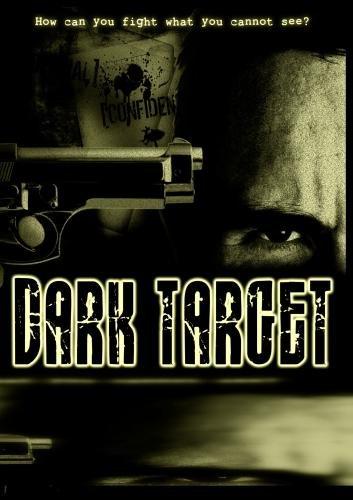 William Lee's Dark Target: Single disc Combat Green Version