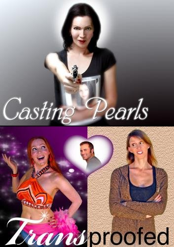 Casting Pearls/Transproofed Double Feature