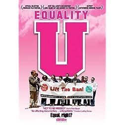 Equality U