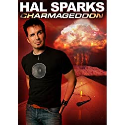 Hal Sparks: Charmageddon