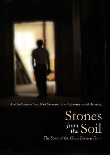 Stones from the Soil