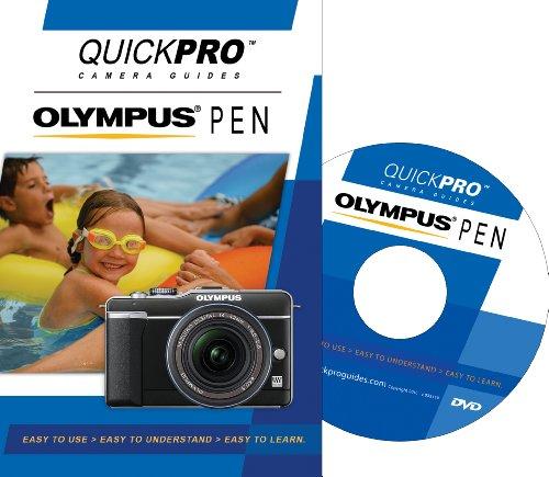 Olympus PEN Series
