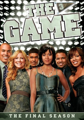 The Game: The Final Season