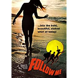 Follow Me (1969)