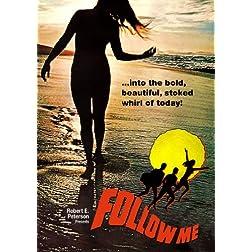 Follow Me (1969)