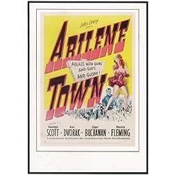Abilene Town